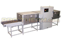 pro-therm oven